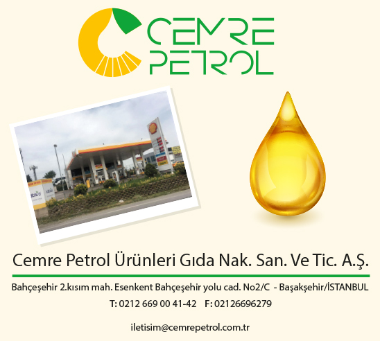 cemre-petrol